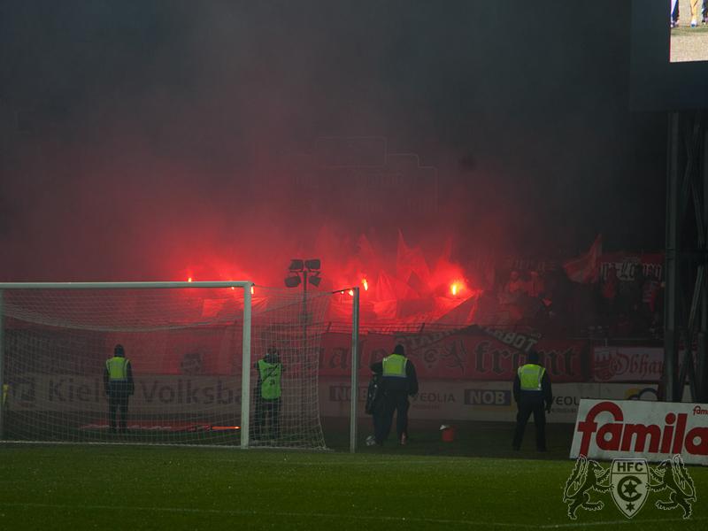 18. Spieltag_Holstein Kiel vs. Hallescher FC_0-0