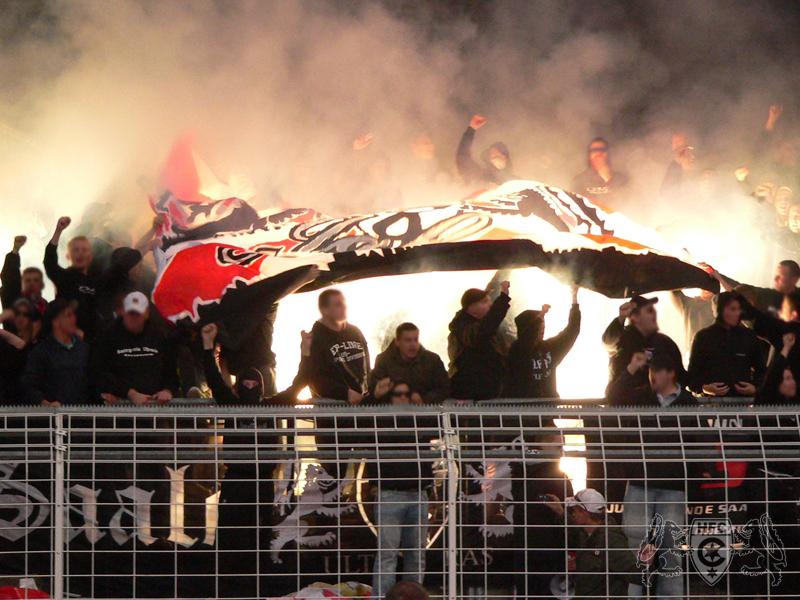 5. Spieltag: FC Carl Zeiss Jena II vs. Hallescher FC